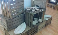 céramique-expo-magasin.jpg