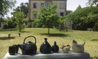 expo-ceramique-festichanes.jpg